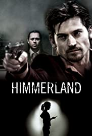 Himmerland (2008) Poster - Movie Forum, Cast, Reviews