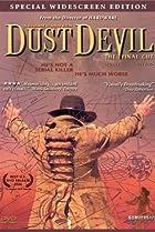 Image of Dust Devil