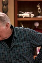 Image of Anger Management: Charlie's Dad Starts to Lose It