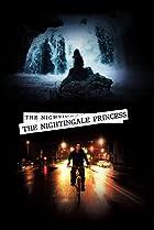 Image of The Nightingale Princess
