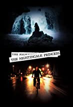 Primary image for The Nightingale Princess