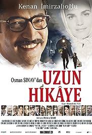 Uzun Hikaye(2012) Poster - Movie Forum, Cast, Reviews