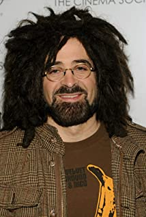 Counting crows lead singer dating nba