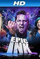 Image of Epic Ink