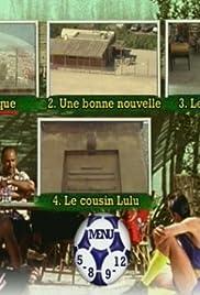 Les collègues(1999) Poster - Movie Forum, Cast, Reviews
