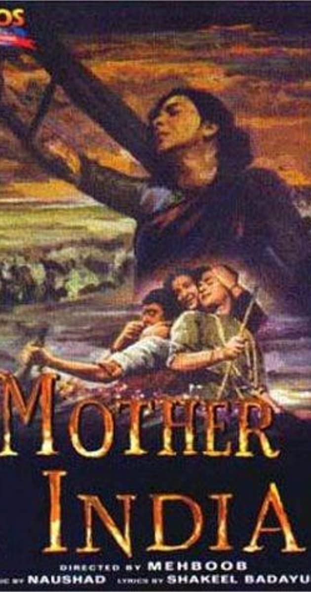 mother india mp3 song download