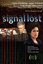 Image of Signal Lost