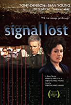 Primary image for Signal Lost
