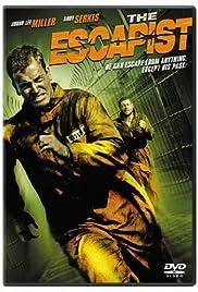The Escapist(2002) Poster - Movie Forum, Cast, Reviews