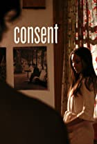 Image of Consent