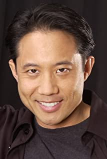 Russell Yuen Picture