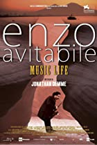 Image of Enzo Avitabile Music Life