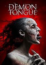 Demon Tongue(2016)