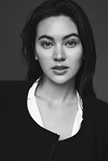 Jessica Henwick New Picture - Celebrity Forum, News, Rumors, Gossip