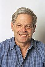 Daniel Okrent's primary photo