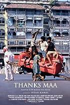 Image of Thanks Maa