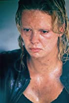 Image of Aileen Wuornos