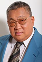 Waymond Lee's primary photo