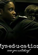 MysEducation