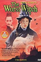 Image of The Worst Witch