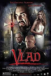 Vlad Poster
