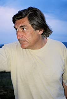 Regjizori Jean-Claude Brisseau