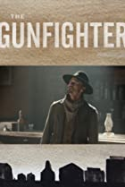Image of The Gunfighter