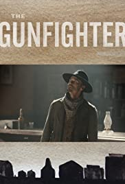 The Gunfighter(2014) Poster - Movie Forum, Cast, Reviews