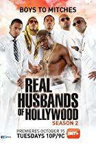 Image of Real Husbands of Hollywood