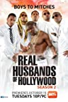 Thoughts On Bet Premieres Of 'Second Generation Wayans' & 'Real Husbands of Hollywood'...?