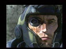 Empire Earth VG