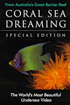 Image of Coral Sea Dreaming