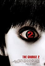 Primary image for The Grudge 2