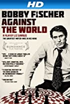 Image of Bobby Fischer Against the World