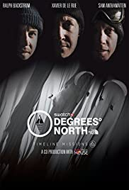 Watch Online Degrees North HD Full Movie Free