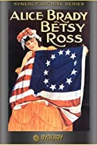 Image of Betsy Ross