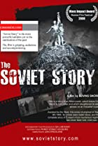 Image of The Soviet Story