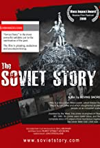 Primary image for The Soviet Story