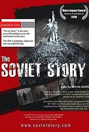 The Soviet Story(2008) Poster - Movie Forum, Cast, Reviews