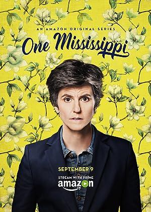 One Mississippi (2015–)