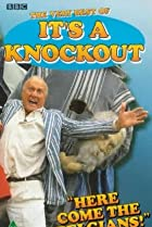 Image of It's a Knockout