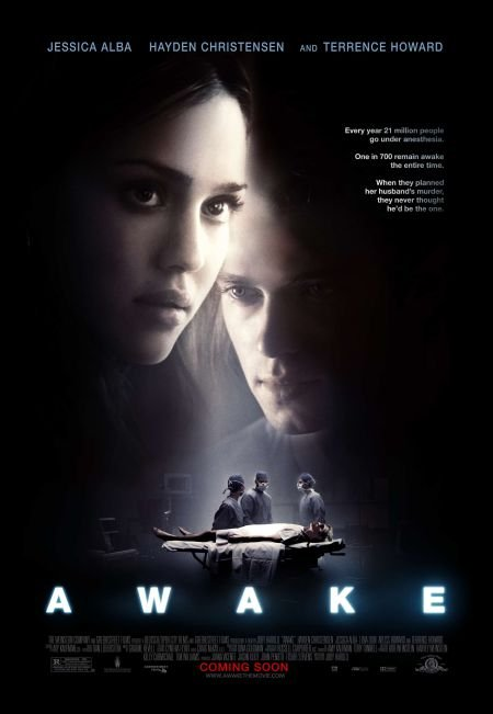 image Awake Watch Full Movie Free Online