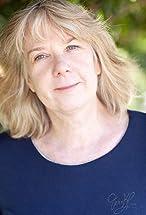 Jane Morris's primary photo