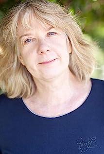 Jane Morris Picture