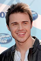 Image of Kris Allen
