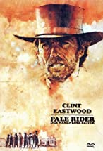Primary image for Pale Rider