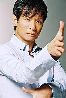 Aktori Ting Yip Ng