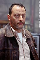 jean reno. Black Bedroom Furniture Sets. Home Design Ideas