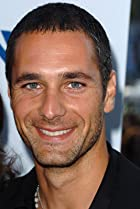 Image of Raoul Bova