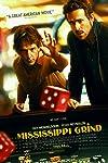 Review: Ben Mendelsohn bets on Ryan Reynolds in shaggy 'Mississippi Grind'